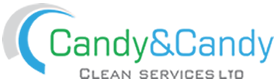 Candy & Candy Clean Services LTD
